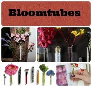 Bloomtubes giveaway 1